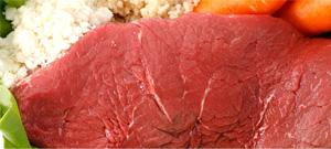 全頭検査済み国産牛肉