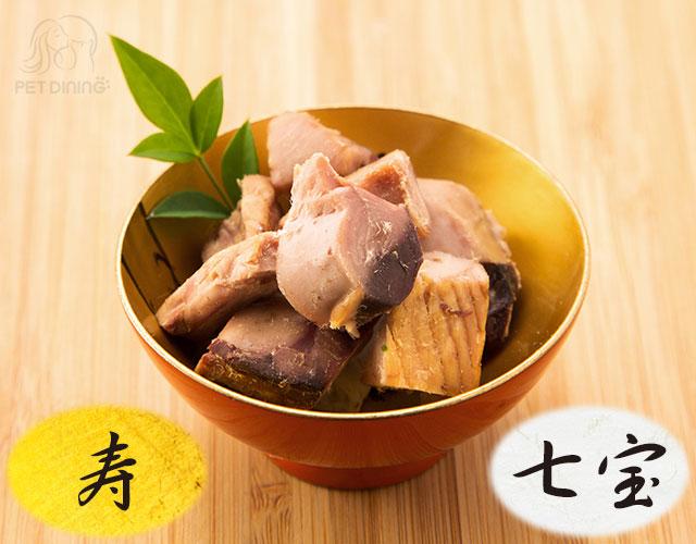 焼津かつお 薫りステーキ