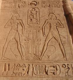 エアドライ製法は古代からの技術