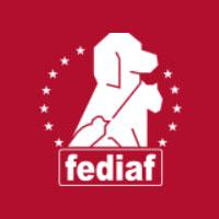 FEDIAF(欧州ペットフード工業会連合)